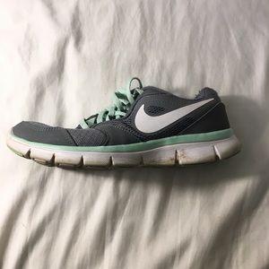 Nike Run 5.0 2014 Shoes